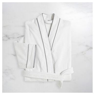 Lido Kimono Bathrobe image