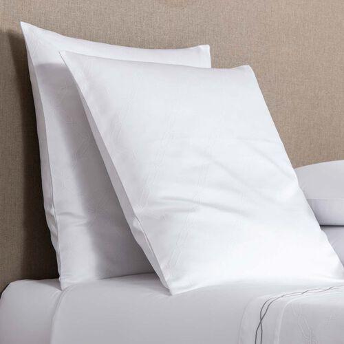 Greenville Euro Pillowcase