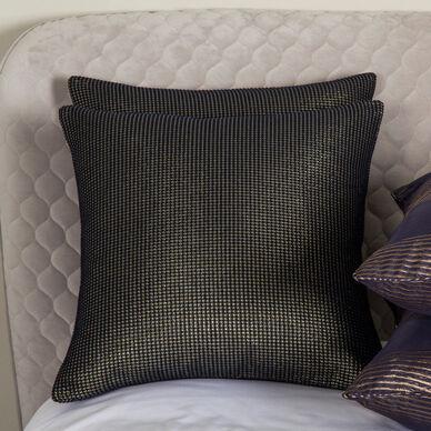Darlington Decorative Pillow