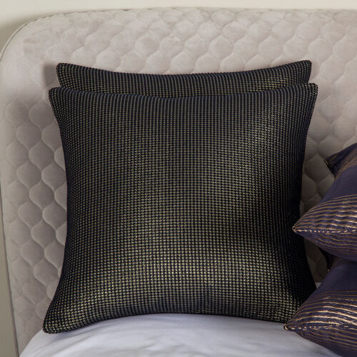 Darlington Decorative Pillow