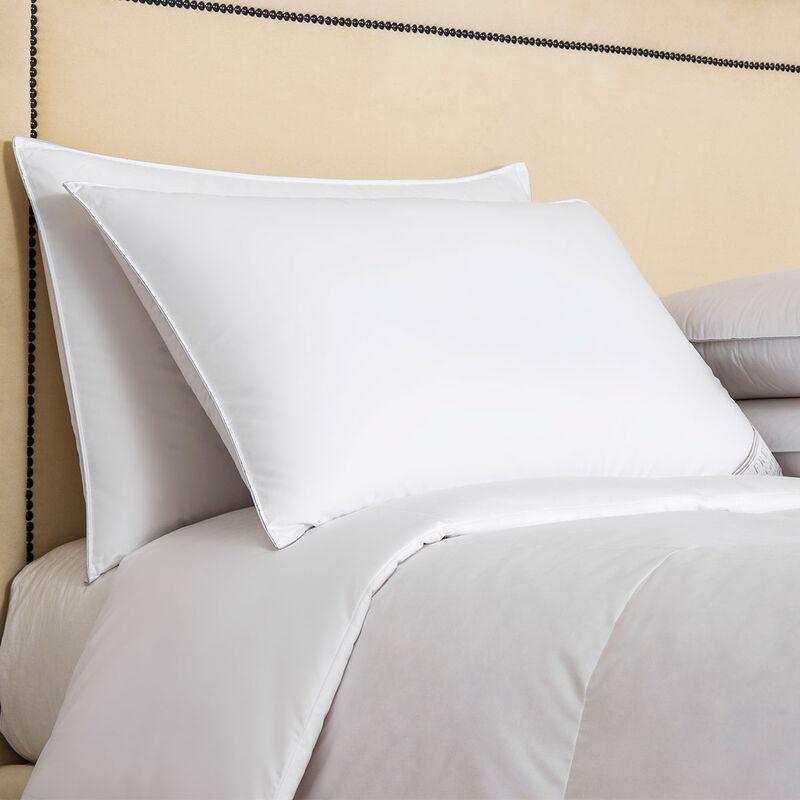 Cortina Medium Down Pillow Filler