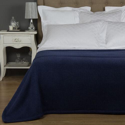 Amelie Blanket