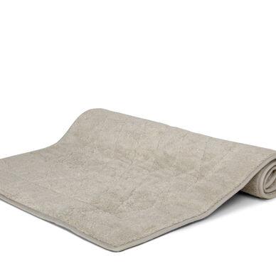 Unito Bath Mat image