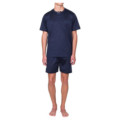Atlante Short Pyjamas