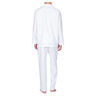 Arctic Pyjamas