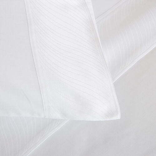 Ephemeral Border Sheet Set