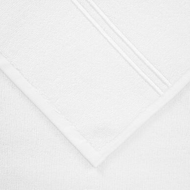 Hotel Classic Bath Sheet hover image