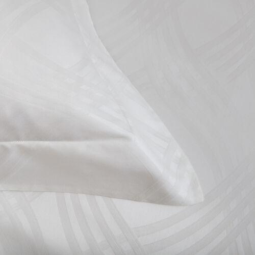Gant Duvet Cover Ivory