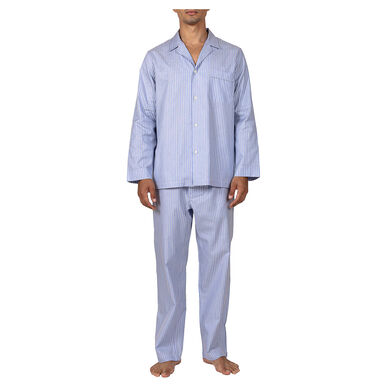 Bernal Pyjamas image