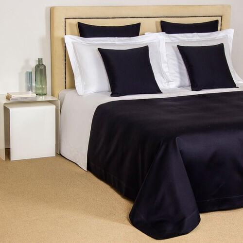 Cavalry Bedspread