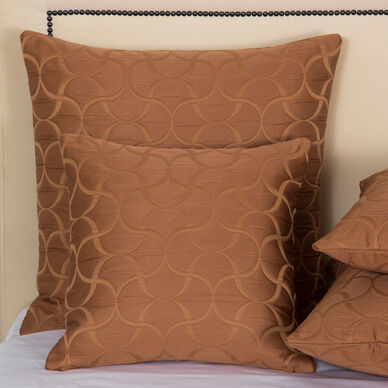 Luxury Tile Decorative Pillow image