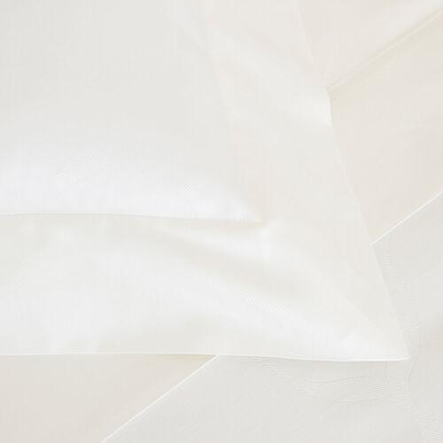 Domes Duvet Cover