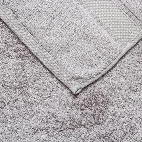 Monza Wash Cloth