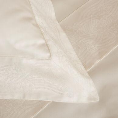 Tweed Duvet Cover