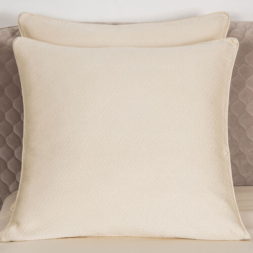 Mica Euro Pillowcase