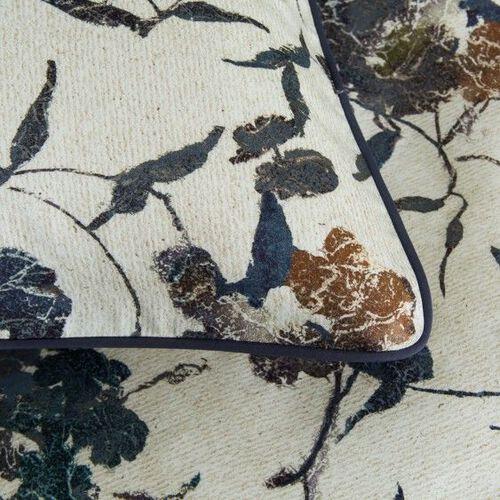 Swallow Duvet Cover
