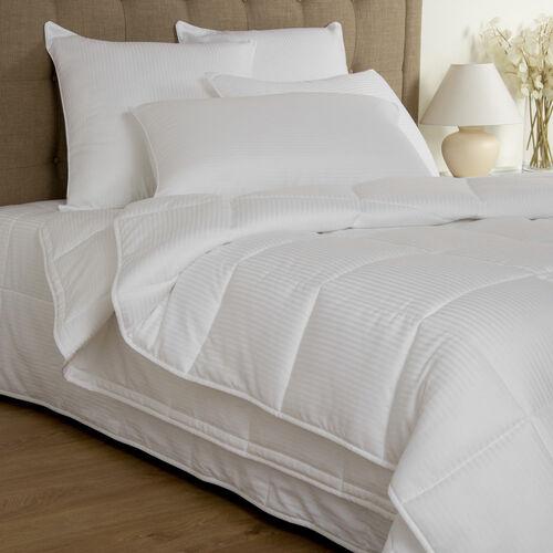 Nuvola Medium Down Alternative Pillow Filler