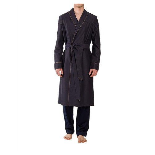 Beverly Hills Robe
