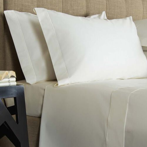 One Bourdon Pillowcase Set