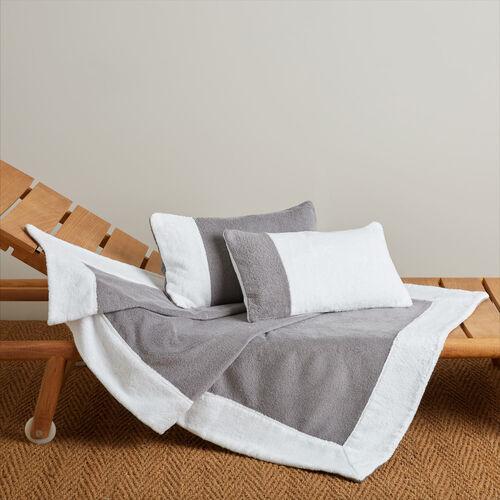 Lido Beach Cushion