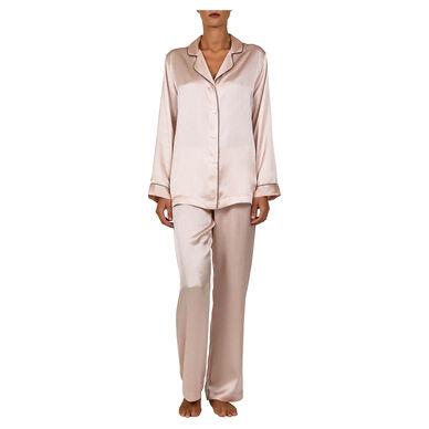 Amaltea Pyjamas image