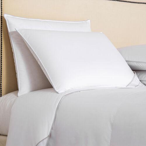 Cortina Soft Down Pillow Filler