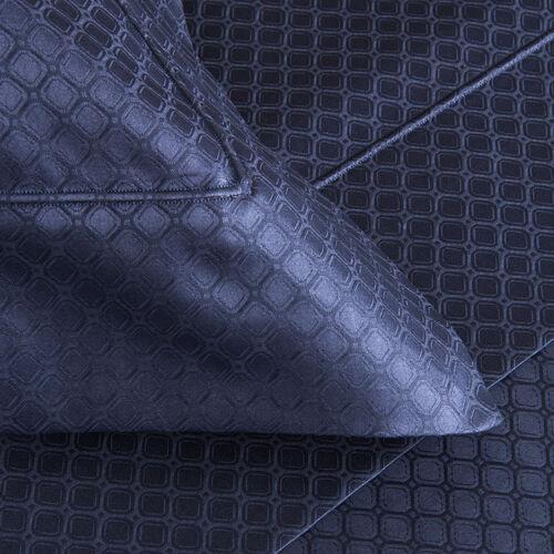 Illusione Duvet Cover