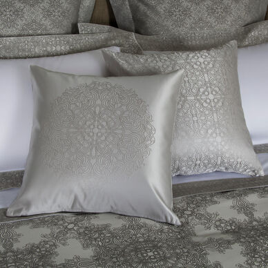 Chateau Piazzato Decorative Pillow