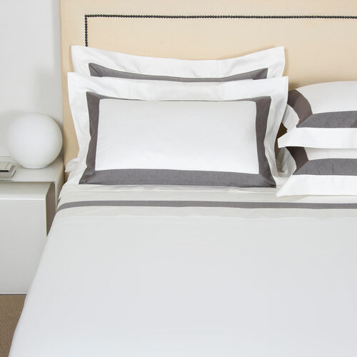 Forever Border Sheet Set