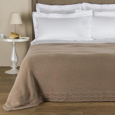 Anais Blanket