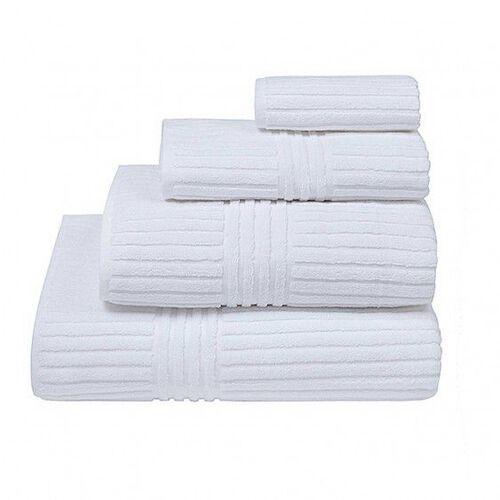 Suite Bath Sheet