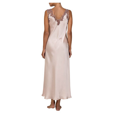 Amanda Nightgown hover image