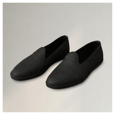 Gondola Slippers image