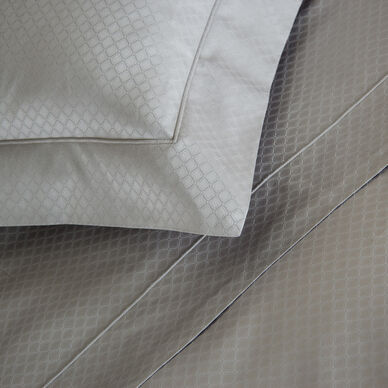 Illusione Sheet Set