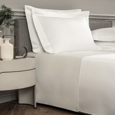 Ultimate Sheet Set image