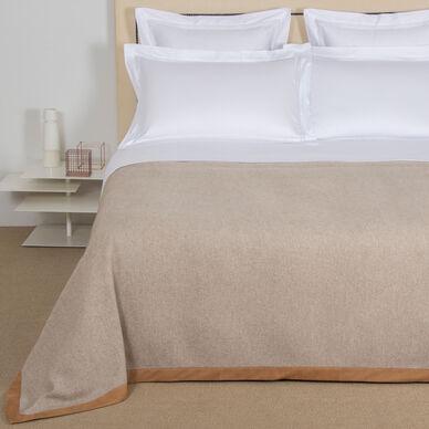 Tuileries Blanket image