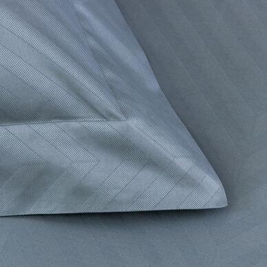 Herringbone Duvet Cover hover image