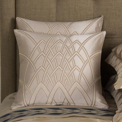Tattoo Diamond Decorative Pillow
