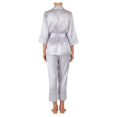 Diane Pyjamas hover image