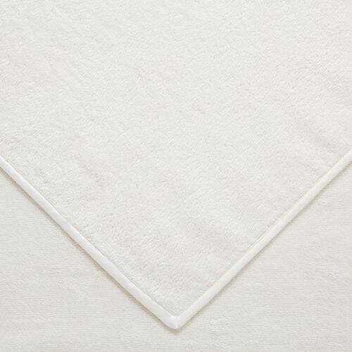 Plush Wash Cloth