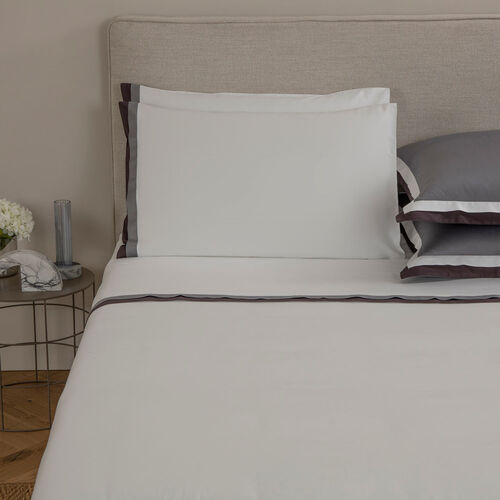 Pliant Sheet Set