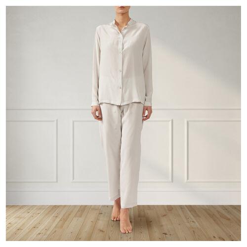 Pristine Pyjamas