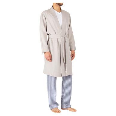 Stretford Robe