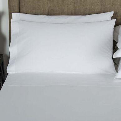 One Bourdon Pillowcase Set