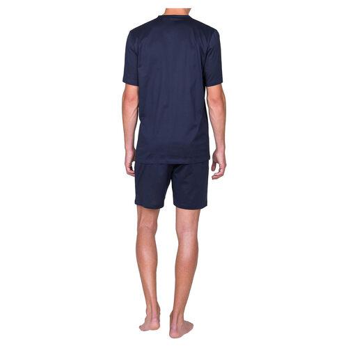 Atlante Short Pyjamas