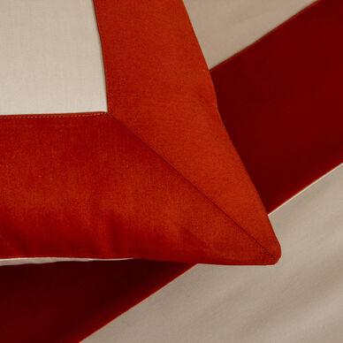 Bold Euro Pillowcase hover image
