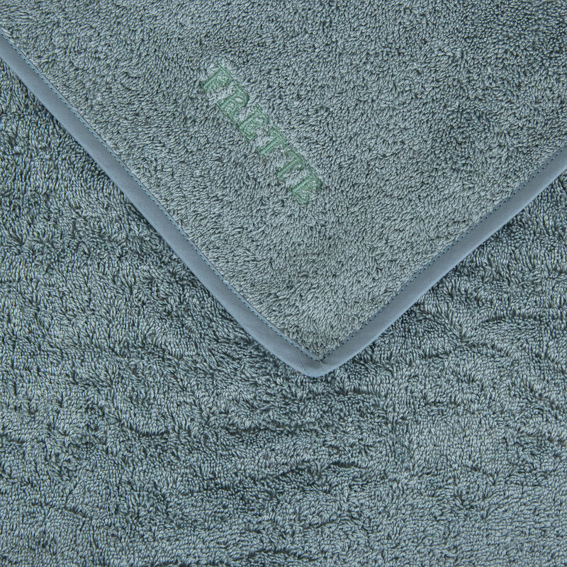 Unito Wash Cloth