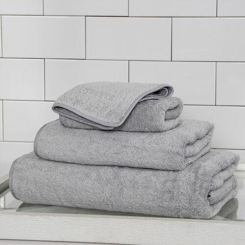 Unito Hand Towel