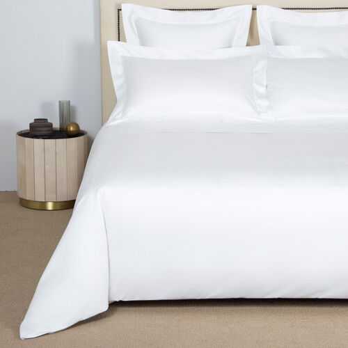 Single Ajour Duvet Cover