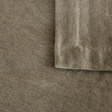 Sensitive Blanket hover image
